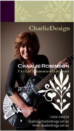 Publication1-CharlieLarge2