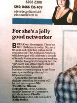 Advertiser Confidential