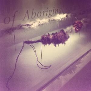 aboriginal art - 8