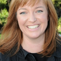 Charlie-Helen Robinson, Baker Marketing