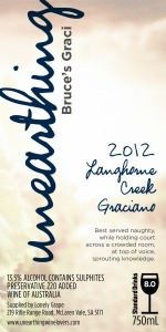 Wine Label_BrucesGraci_70x140mm_final_HR
