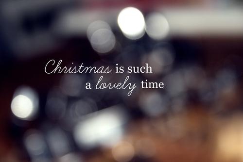 christmas-love-photography-quote-text-favim-com-277254