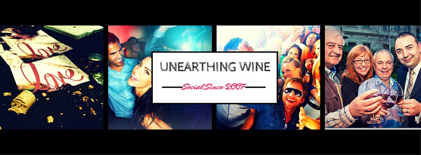 UNEARTHING WINELOVERS (4)