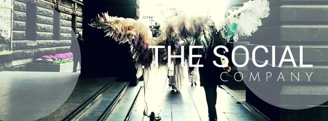 TheSOCIAL