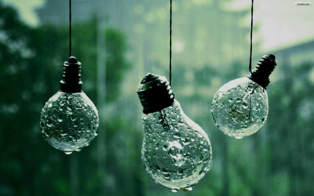 light-bulbs-wallpaper