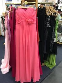 vinnies-pink