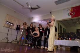 ball-choir