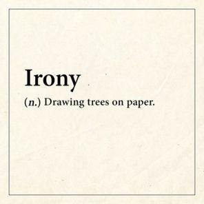 irony2