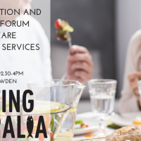 Innovation and Changes For Aged Care Hospitality Services
